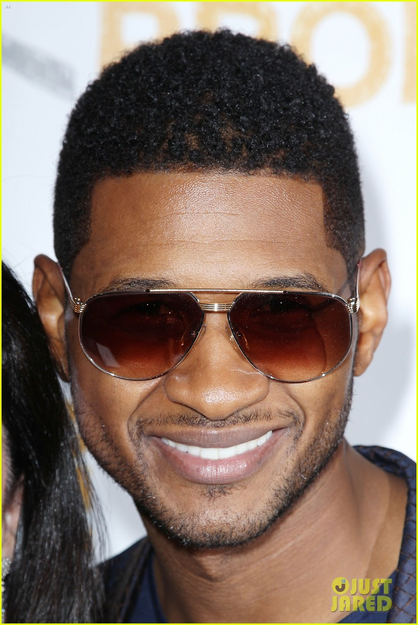 Sources Of Inspiration For Stunning Black Men Hair Style Latest Hair Styles Cute