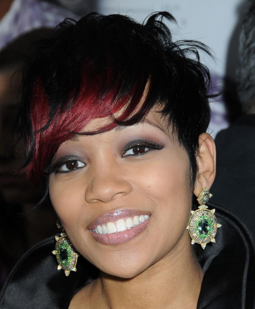 Monicashortblackhair2019837448 Latest Hair Styles Cute