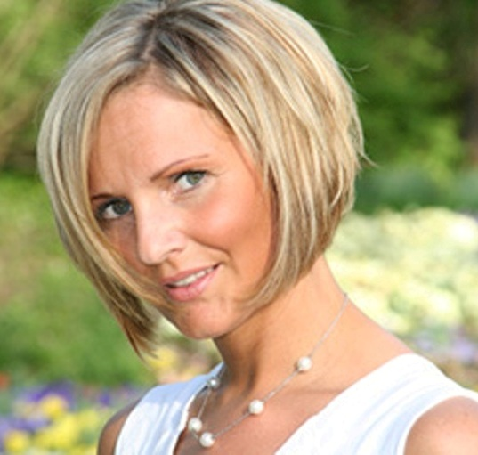 Fabulous Very Simple Bob Hairstyles For Women Over 50 Latest Hair Styles Hairstyle Inspiration Daily Dogsangcom