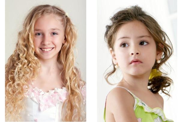 Kids Braided Hair_03