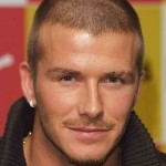 Buzz Cut Hairstyles for Teenage Guys_01
