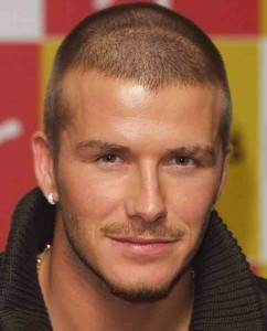 Buzz Cut Hairstyles for Teenage Boys_01
