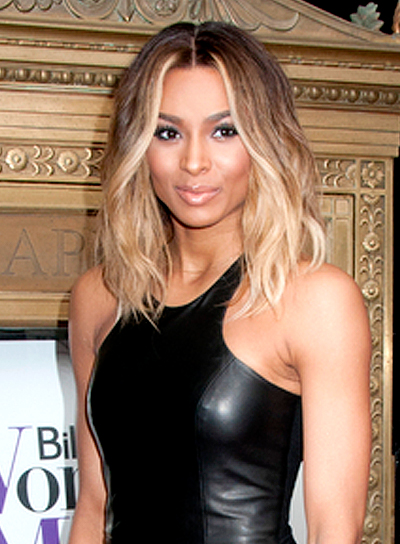 Top trends ciara hairstyles compilation latest hair styles ciara hairstyles 02 pmusecretfo Gallery