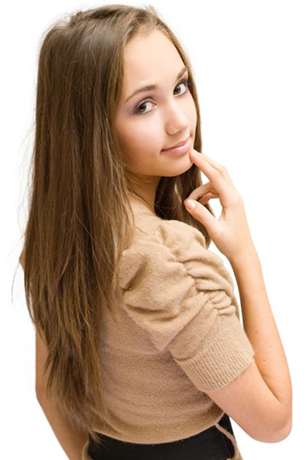 Cool Ways To Style Your Hair Cute Ways To Style Your Hair  Latest Hair Styles  Cute & Modern .