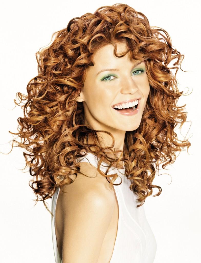Sensational Long Natural Curly Hair Hairstyles Short Hair Fashions Short Hairstyles Gunalazisus
