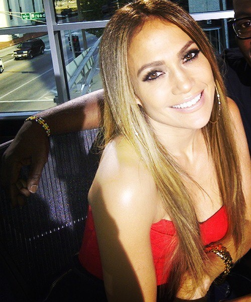jennifer lopez hairstyles picture medium hair   latest