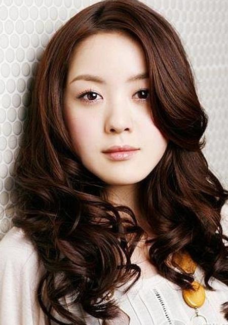 Enjoyable Korean Girl Hair Style Latest Hair Styles Cute Amp Modern Short Hairstyles For Black Women Fulllsitofus