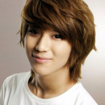 Korean hairstyle for men_02