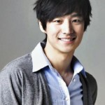 Korean hairstyle for men_09