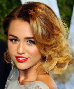 Miley Cyrus Hairstyles_09