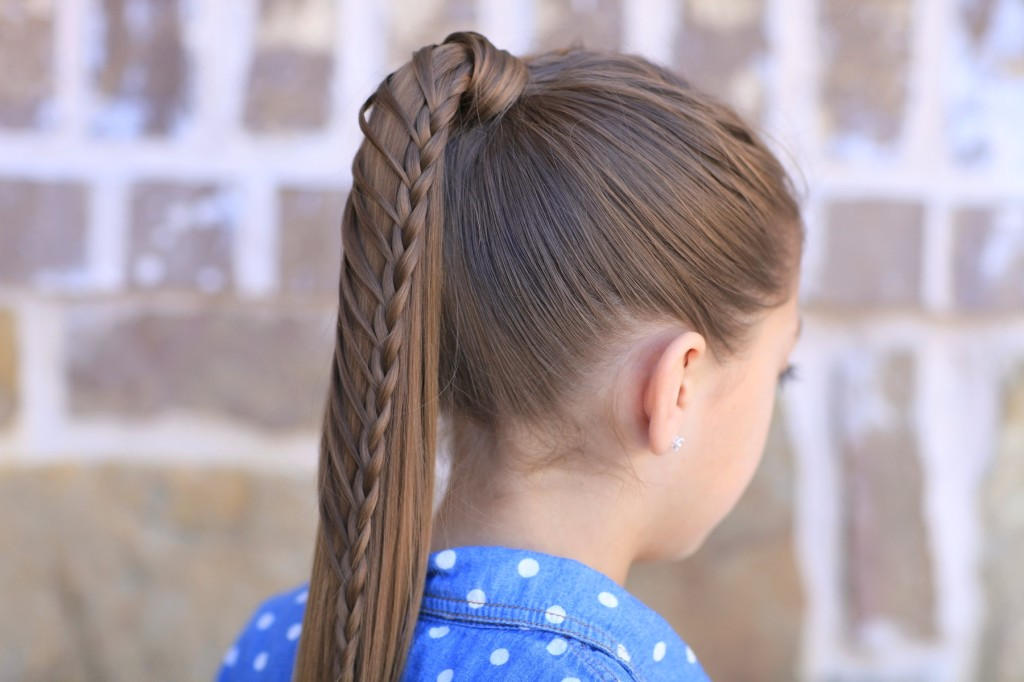 Finding Your Cute Hair Styles for School   Latest Hair Styles ...