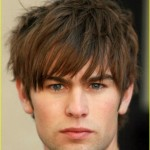 Shaggy Hairstyles for Teen Boys_02