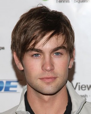 Marvelous Cool Hairstyles For Teenage Guys You Might Try Latest Hair Short Hairstyles Gunalazisus