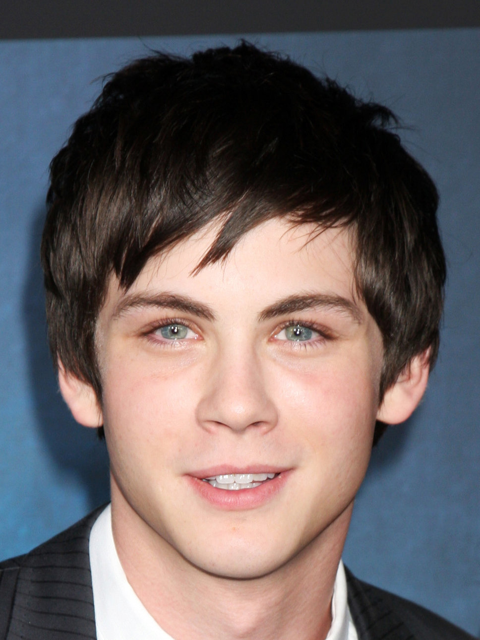Terrific Cool Hairstyles For Teenage Guys You Might Try Latest Hair Hairstyles For Women Draintrainus