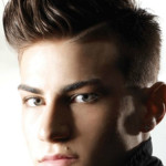Stylish and trendy mohawk hairstyls for cool guys