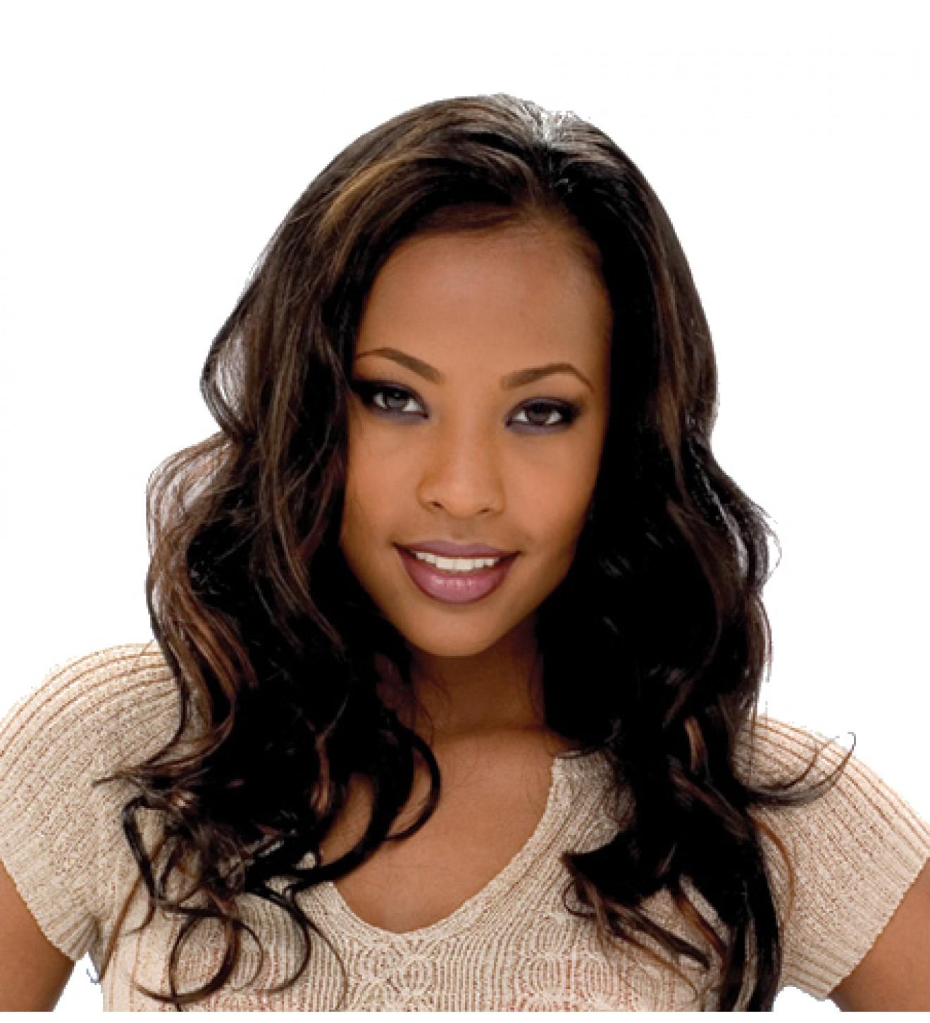 Women Hair Style Black Women Latest Hair Styles Cute Modern
