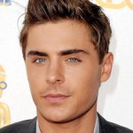 Zack Efron Fauxhawk Hairstyles_01