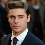 Zack Efron Fauxhawk Hairstyles_02