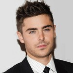 Zack Efron Fauxhawk Hairstyles_05