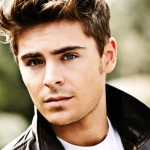 Zack Efron Fauxhawk Hairstyles_06