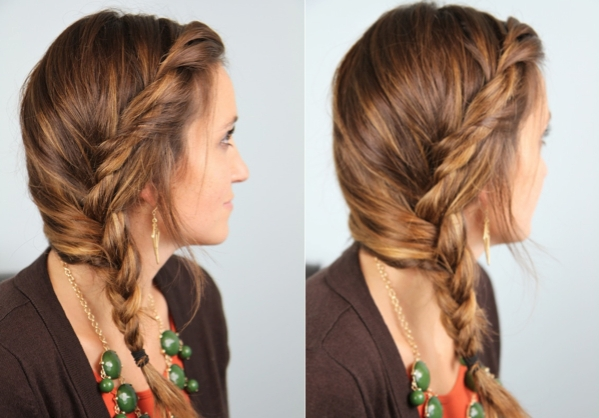 Cute Braided Hairstyles_02