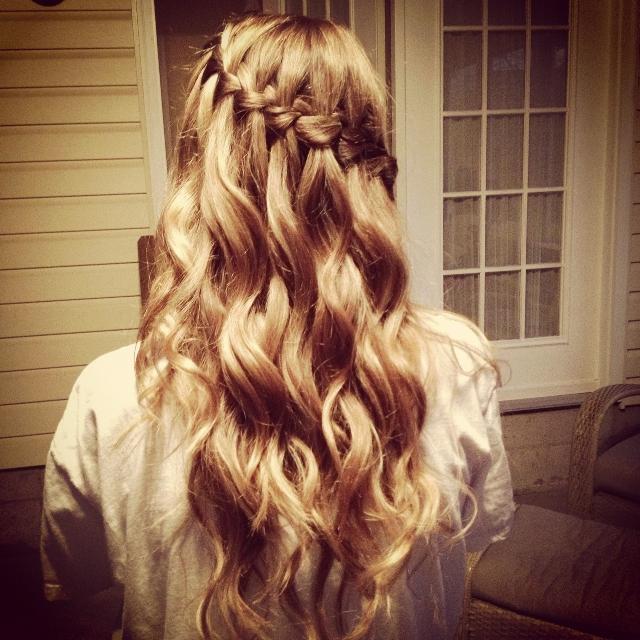 Cute Braided Hairstyles_03