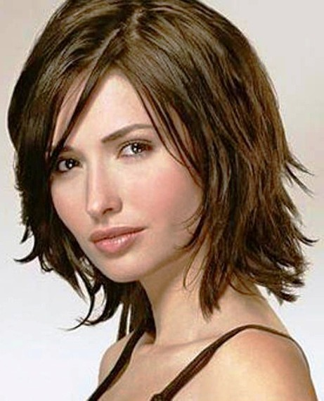 Tremendous Professional Women39S Hairsdos With Impressive Bun Latest Hair Short Hairstyles For Black Women Fulllsitofus