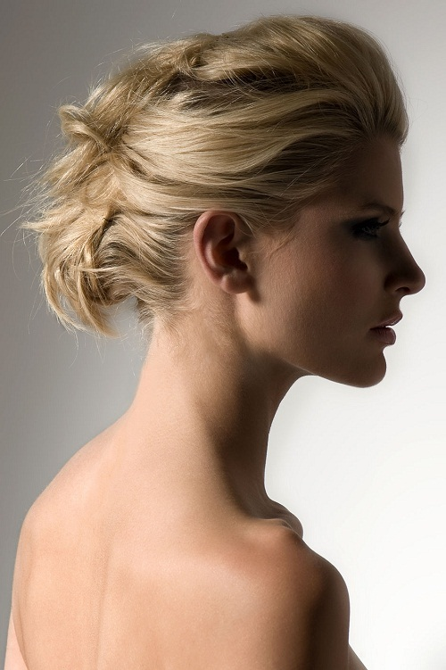 new hair updo styles lovely updo hairstyles ideas for prom hair styles 4986