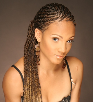 african braiding hair styles latest hair styles cute