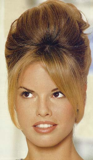 Astounding Easy 1940S Hairstyles Ideas To Do For Women Latest Hair Styles Short Hairstyles Gunalazisus