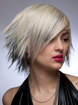 layered bob haircut pictures-01