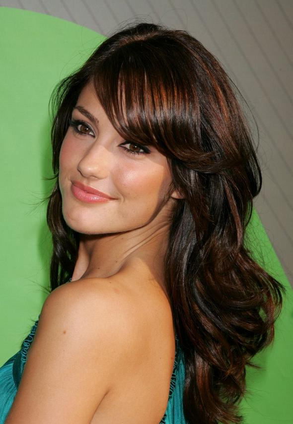 Phrase... super teen haircuts with side bangs