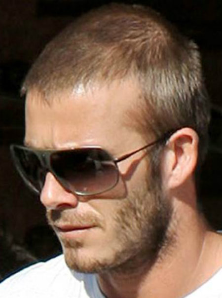 Magnificent The Best Hairstyle Choices For Men With Thinning Hair Latest Short Hairstyles Gunalazisus