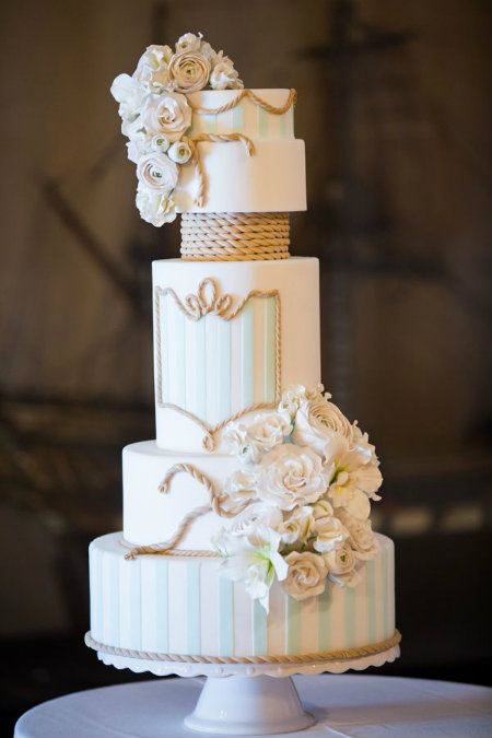 the latest wedding cake designs creative wedding cakes designs hair styles 20867