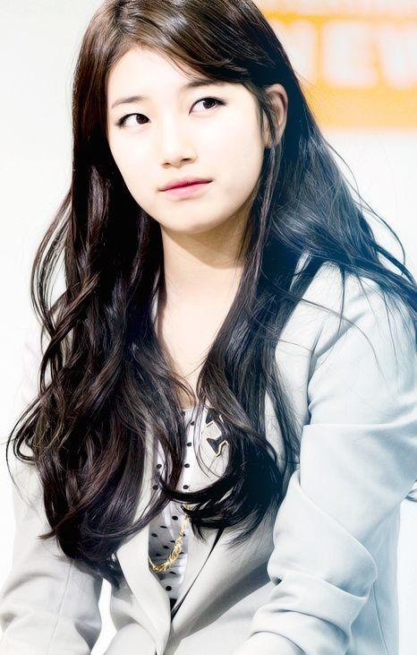 Terrific 12 Cutest Korean Hairstyle For Girls You Need To Try Latest Hair Short Hairstyles Gunalazisus