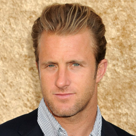 Swell The Best Hairstyle Choices For Men With Thinning Hair Latest Short Hairstyles Gunalazisus