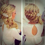 braids styles for long hair 1