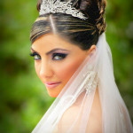 wedding hairdos for long hair 1