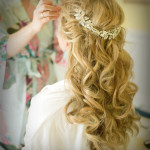 wedding-hairstyle-1-718x871