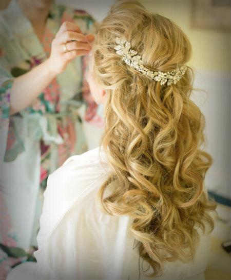 wedding-hairstyle-1-718x871