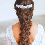 wedding-hairstyles-23-01152014-718x919