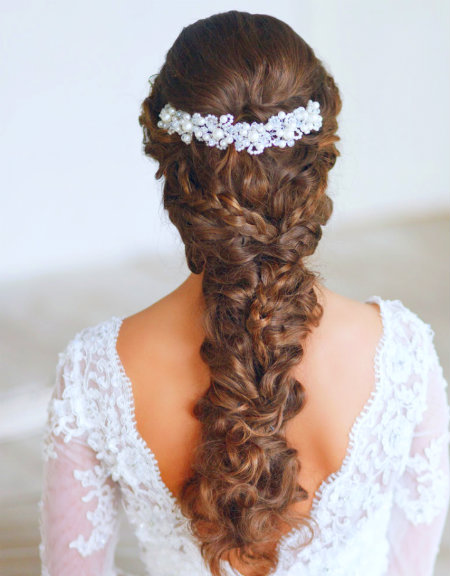 wedding-hairstyles-23-01152014-718x919