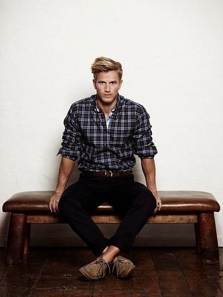 Cool Short Medium Hair Styles For Men Or Boys Latest