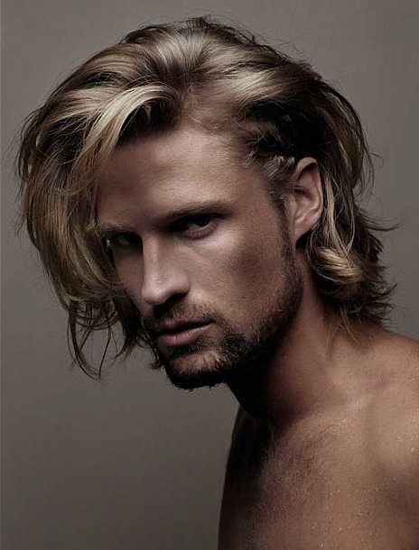 summer long hairstyles for blonde 2015 latest hair