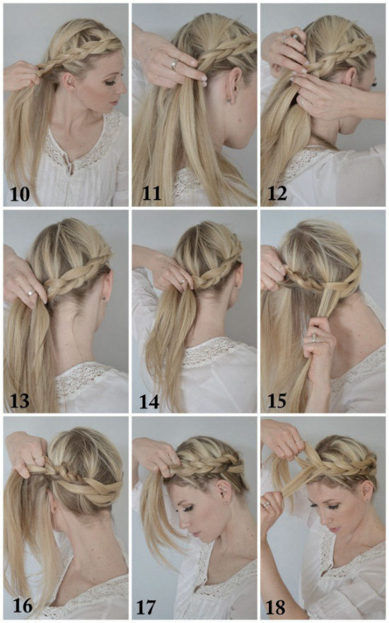 Super-leuk-kapsel-Crown-Braid-Tutorial-Selection1-605x968