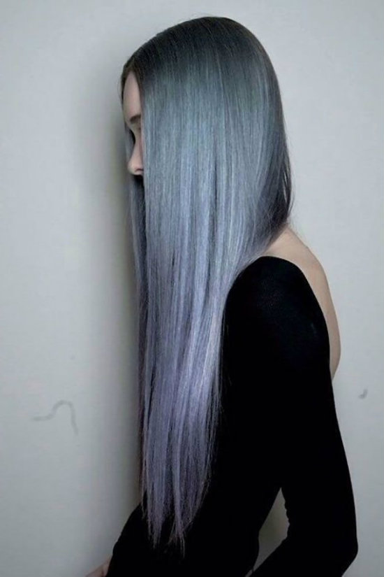 enhanced-buzz-hair-dyeing-for-girl-019294-20189-1426520915-30__605