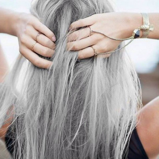 girls-with-gray-granny-hairstyle-when-look-from-the-back-71__605