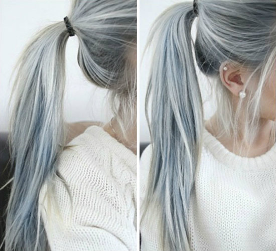 gray-hair-dos-with ponytail-for young-females-111__605