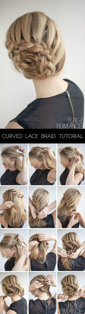 lthumb_picture-hair braiding instructions168965450410625046-279x1024
