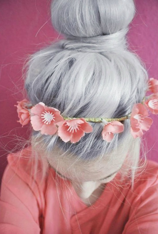 top-knot-bun-with-granny-hairstyle-trend-22__605